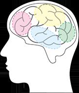 認知機能改善とは